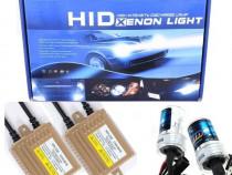 Kit xenon bixenon digital pro canbus 64-bit 35w 55w