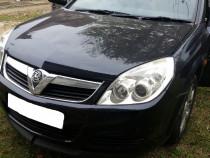 Dezmembrez, Piese Opel Vectra C