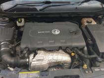 Motor opel insignia 2.0 cdti 160cp a20dth 2009 +/- anexe
