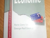 Economie clasa a X-a si a XI-a