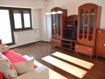 Apartament 3 camere Unirii, Fantanii