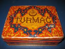 7564-Cutie mare 100 tigarete Turmac Turkish Macedonian Tobac