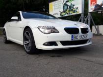 BMW 635 3.0 D