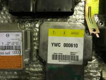 Calculator airbag, YWC000610, Land Rover Freelander