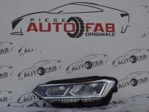 Far Stanga VolkswagenTouran Ful-Led--5TB941035B An 2015-2017