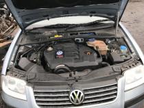 Motor 1.9 TDI VW Passat B5.5 1.9 TDI cod motor avf
