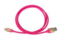 Cablu type c – super rapid – huawei p9, nexus 5x 6p oneplus