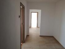 Apartament 3 camere cu multiple imbuantatiri, Sud