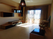 Soseaua Fundeni apartament 3 camere bloc nou 2 gr sanitare