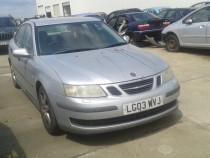 Dezmembrez Saab 9-3 din 2003, 2.2 Tid