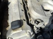 Motor bmw 318i benzina