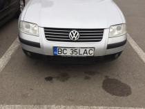 Vw Passat 1.8 Benzina Euro4