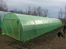 Solar legume