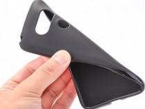 Carcasa LG G2 – husa, bumper soft protectie telefon TPU Gel