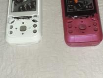 Carcasă Sony Ericsson W850