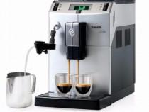 Reparatii aparate cafea