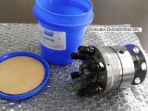 Cap hidraulic pentru pompe de injectie Stanadyne
