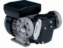 Pompa transfer motorina Panther 90 220v Piusi