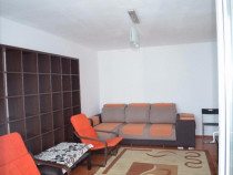 Apartament 3 camere decomandat,zona Intre Lacuri