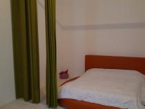 Apartament 2 camere semicentral Gara