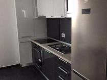 Inchiriez apartament cu o camera mobilat modern in Rivendell