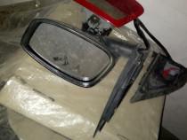 Oglinda retrovizoare dreapta Fiat Stilo