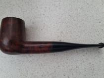 Pipe fumat vechi de circa 20-30 ani din lemn