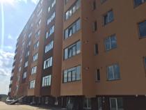 Militari Residence- 2 camere