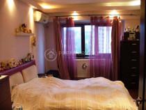 Apartament 3 camere, Pacurari, 78mp