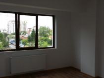 Piata sudului,sun plazza 3 min metrou apartament 2 camere