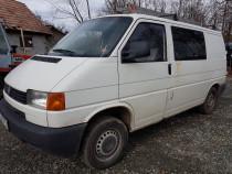 Transporter diesel vw t4