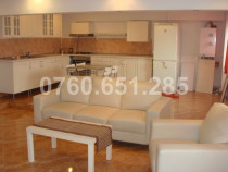 Alba iulia apartament 3 camere muncii centrala 2 gr sanitare