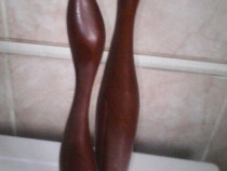 Statuie din lemn 50 cm