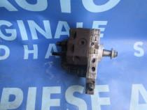 Pompa injectie renault megane 1.9dci; 8200108225