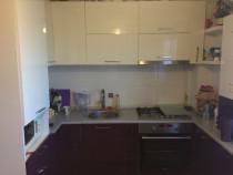 Apartament cu 1 camera in manastur (id - 38432)
