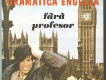 Gramatica Engleza fara profesor
