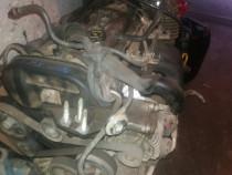 Motor ford focus 16 16 valve euro 4