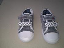Mcqueen Cars Disney pantofi tenesi - bascheti copii mar. 31
