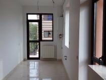 Apartament 2 camere cochet, la cheie in vila, Colentina
