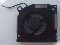 Cooler Dell Inspiron 1525