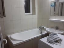 Apartament 3 camere -1 min Universitate-Intercontinental