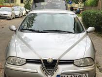 Alfa Romeo 156 Climatronic ,1910cm jtd an 2003