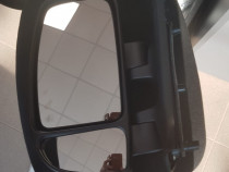 Oglinda partea stinga Renault master stinga dreapta