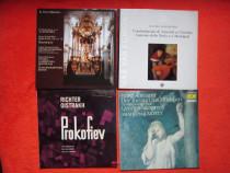Vinil 3 titluri de colectie
