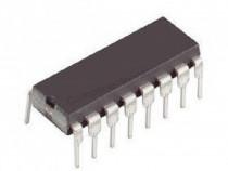 Circuit integrat TEA3718 controler motor pas cu pas-002621