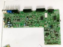 Module K021074.00;320w2c4lv2.1;lca90348;lcb10428;lca10507;18