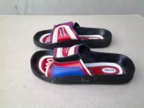 Goal slapi - papuci copii mar. 32