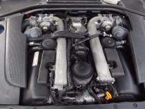 Dezmembrez Motor Vw 5.0 V10 Touareg Phaeton Audi A8 Porche
