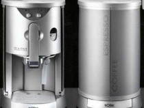 Expresor cafea solac ce4450