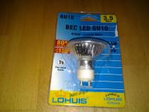 Bec spot led 50W